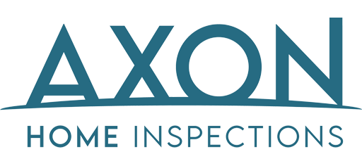 Axon Home Inspections - Home